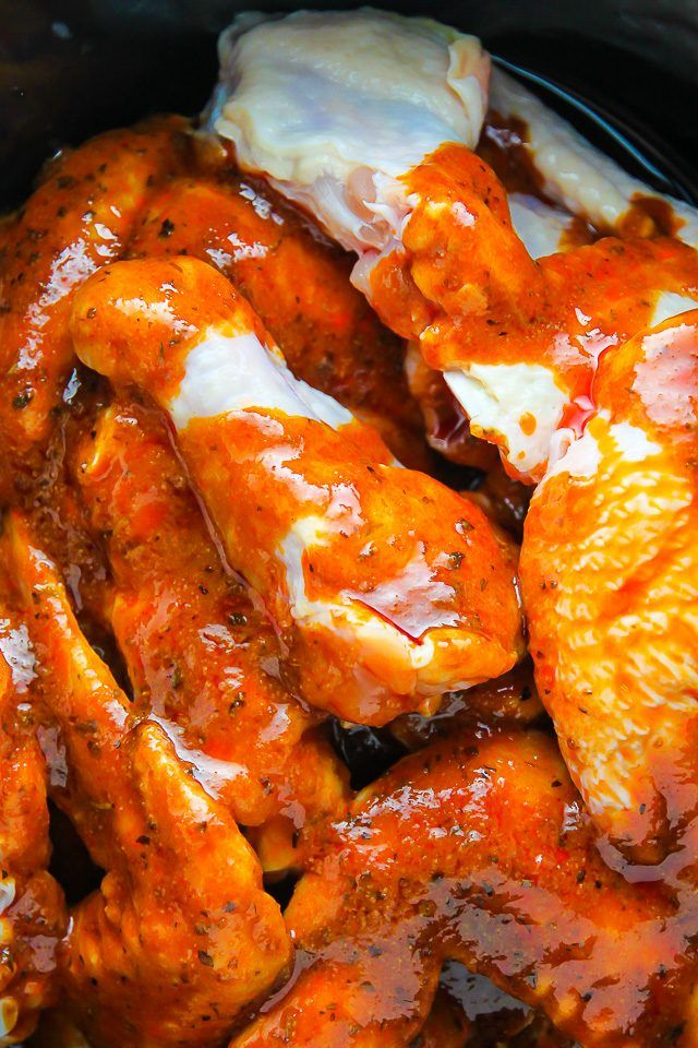 Baked Chicken Recipes Oven