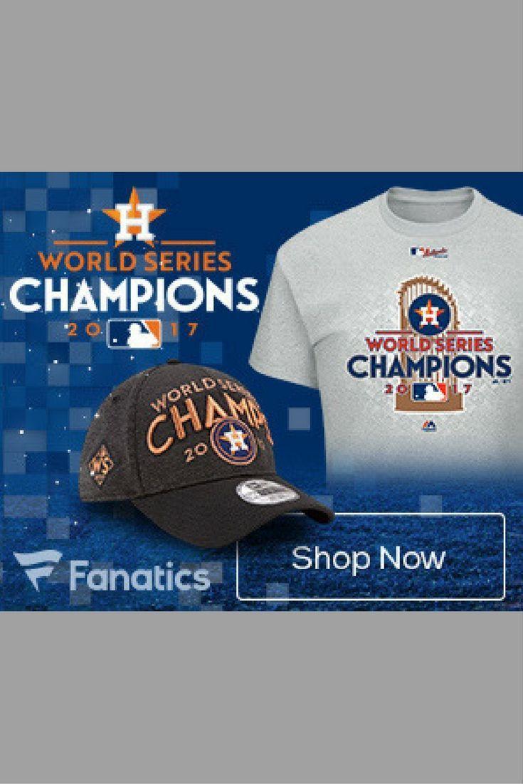 Fanatics-Sports store #ad #affiliatelink