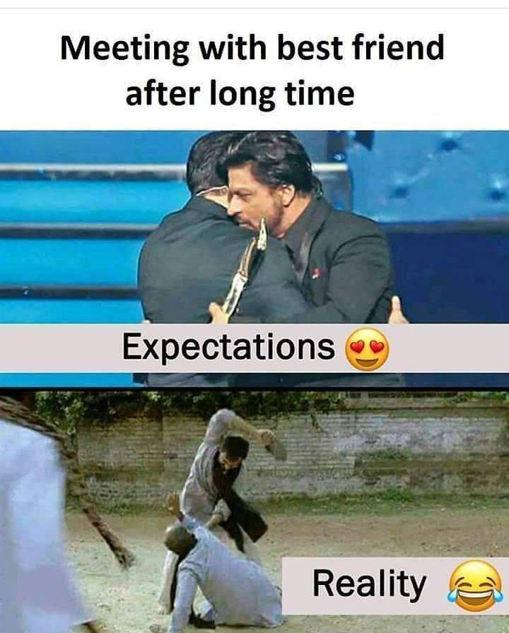 Indian Best Friend Meme : indian, friend, Idealover, Memes, Funny, Friend, Memes,, Latest, Jokes,, Quotes