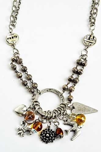 11 best images about jewelry patera gallery on pinterest for Jewelry soldering kit hobby lobby