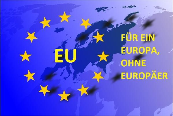 Een door de EU gefinancierde militaire politie eenheid is speciaal getraind en klaar om ingezet te worden in het geval van burgerlijke onrust of oorlog. De training, die plaatsvond in het Duitse No…