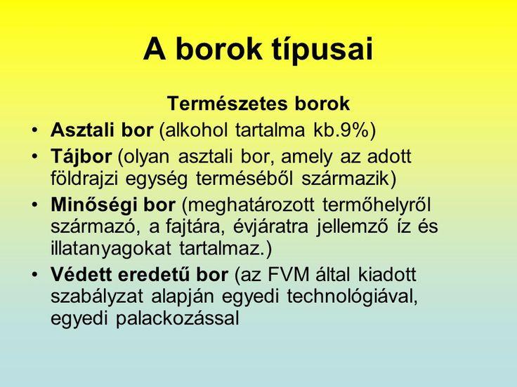 A+borok+típusai+Természetes+borok+Asztali+bor+(alkohol+tartalma+kb.9%).jpg (960×720)