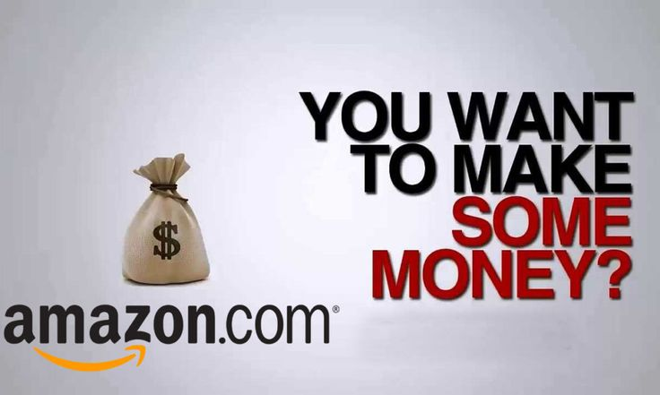 How I Made $3,000/- in 30 Days from Amazon Affiliate Program