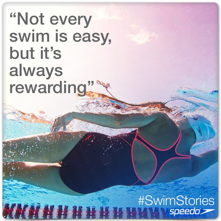 570 best images about swimming make me happy on pinterest for Happy fish swimming