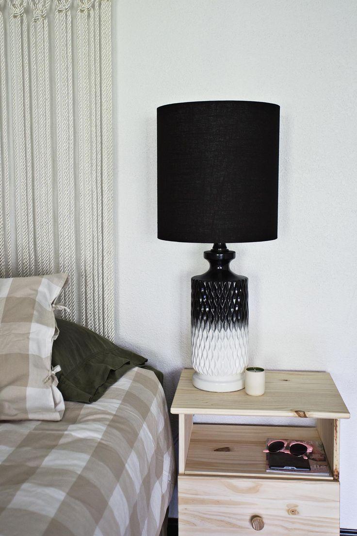 Best 20 Lamp Makeover ideas on Pinterest