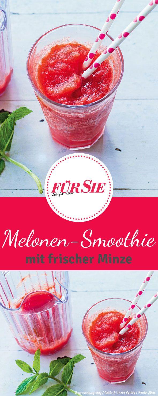 Best 13 Melonen Rezepte images on Pinterest | Melonen rezepte ...