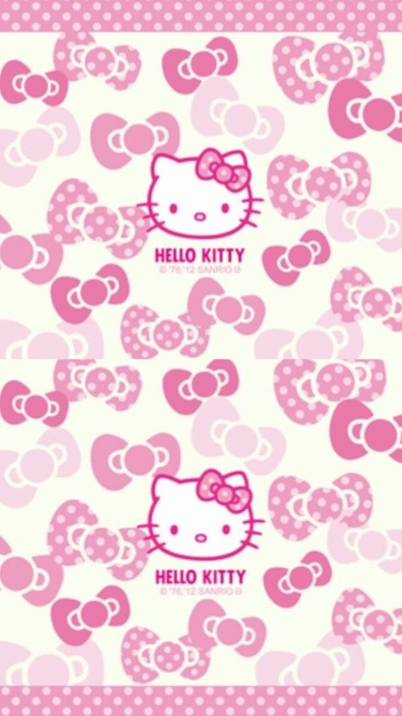675 best Hello Kitty images on Pinterest Hello kitty wallpaper - best of coloring pages hello kitty birthday