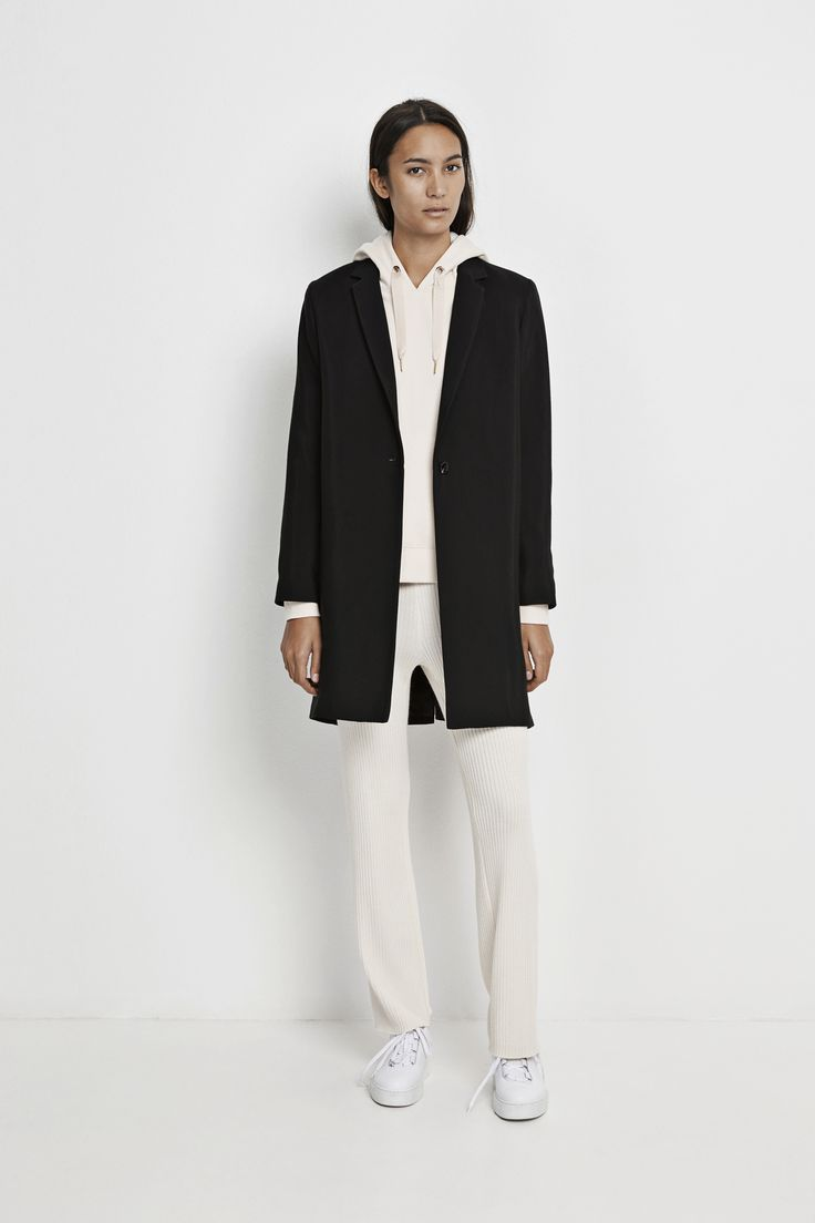 Samsoe jacket