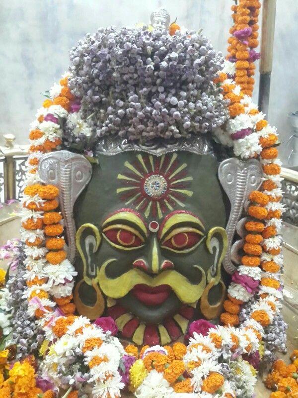 Shiva Chillum Hd Wallpaper 11 Best Ujjain Mahakal Darshan Hd Image Wallpaper Images