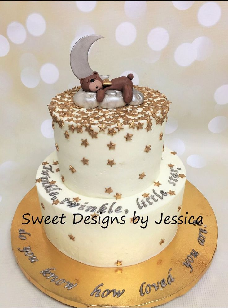 376 Best Images About My Cakes On Pinterest