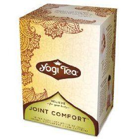 Tumeric Tea.  Anti-Inflammatory.   Anti-Oxidants.  Joint Health.  Digestive Health.  Lowers Blood Sugar.