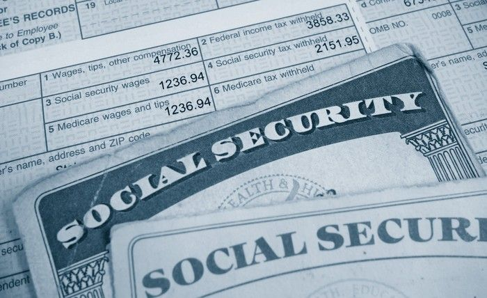 401 K Limits Are Rising In 2020 Here S How To Maximize Your Savings The Motley Fool Social Security Benefits Payroll Taxes Paying Taxes