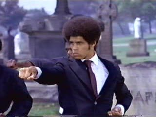 Jim Kelly Actor | buro angla: The best and the worst of martial arts movies