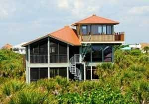 30 best images about captiva island vacation rentals on for Multi family beach house rentals