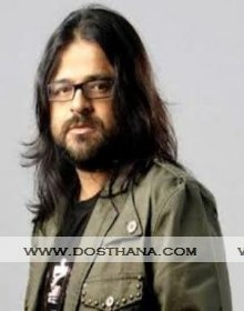 Pritam Chakraborty (Barfi . Cocktail . Love Aj Kal . Yeh Jawani Hai Deewani . Jab We Met) better known as Pritam, is a music director and composer from Kolkata who currently composes music for Bollywood. Pritam has completed a decade in Bollywood as a solo music director giving chartbusters like Dhoom Machale from Dhoom.   Occupations: Composer, Music Director, Singer, Instrumentalist and Record Producer.