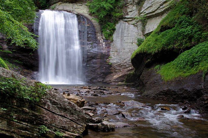 Pisgah National Forest: Hiking, Waterfalls, Camping - See more at: http://www.romanticasheville.com/pisgah_forest.htm#sthash.yfrrcd1n.dpuf