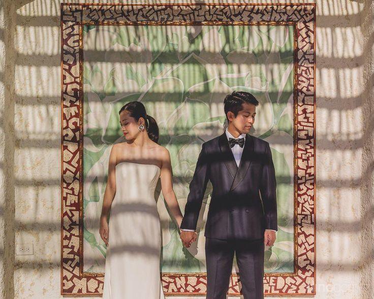 10-artistic-wedding-photo-of-newlyweds-Artistic-Wedding-Photography-by-Dino-Gomez-960x768.jpg (960×768)