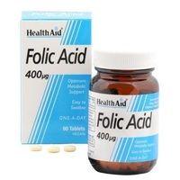 Normal_folic_acid