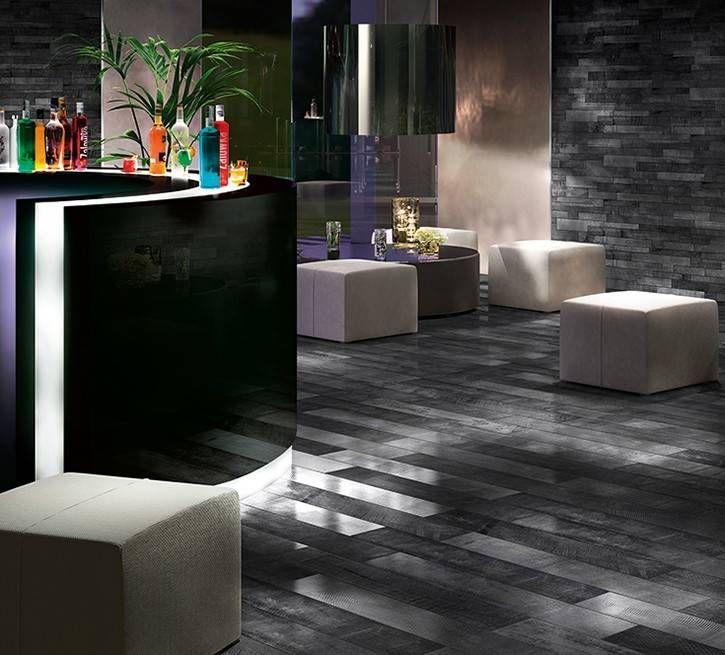 24 best Carrelage imitation parquet pour intérieur et extérieur - revetement exterieur imitation bois