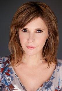 Sabrina Lloyd (Numbers, Sports Night, Sliders)