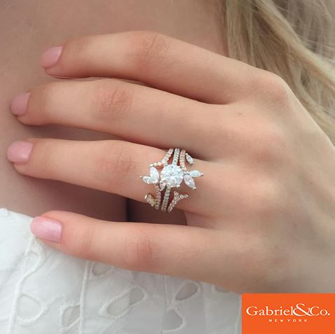 s ring jackets are unbelievably beautiful in every single way - Wedding Ring Jackets