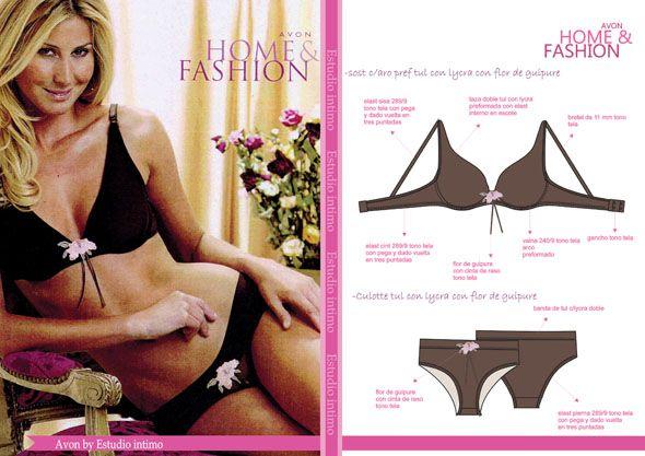 brochure+32.jpg (590×417)