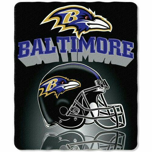 335 Best Images About Baltimore Ravens Logos I Love On