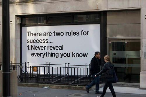 2 rulesPhotos, Inspiration, Success Quotes, Numbers 2, Funny Signs, Fight Club, So True, The Rules, Funny Memes