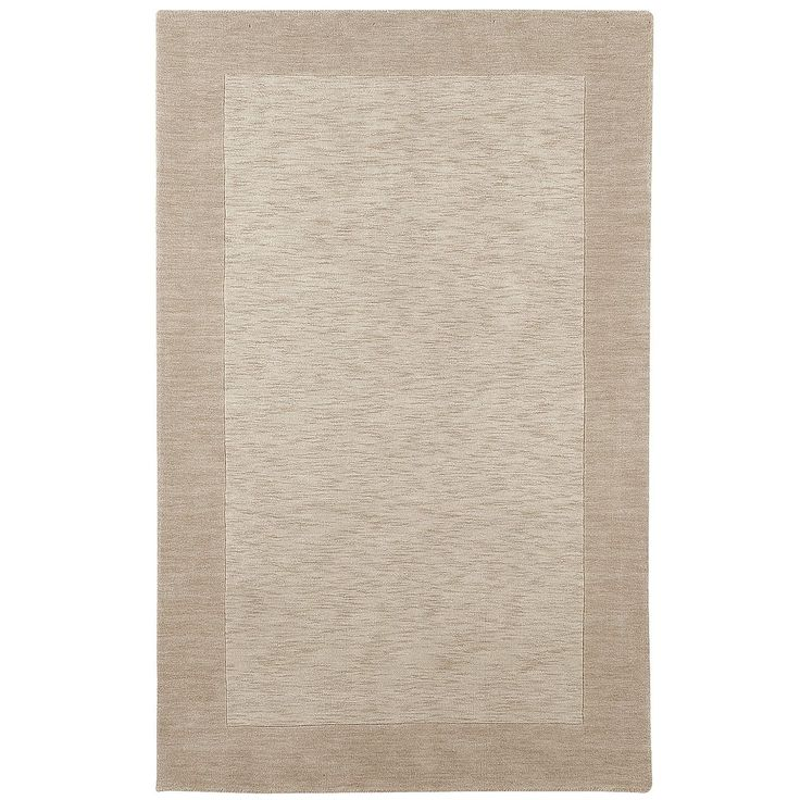 117 Best Rugs Images On Pinterest Blue Area Rugs Blue