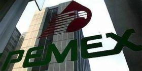 Cancela Pemex contrato con Odebrecht por mil 800 mdp