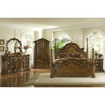 ... Furniture Stores In San Mateo : Best Images About Furniture On  Pinterest North Shore ...