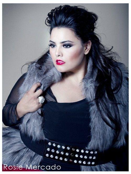 Rosie Mercado C6702c4bf62390b86a5e079d90dc758f