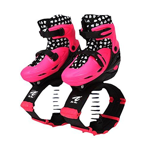 43 Best Kangoo Jumps Images On Pinterest | Work Outs Exercise And Exercise Workouts