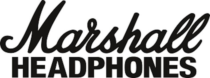 Marshall Headphones - 30% rabatt på portabla högtalare #högtalare #marshall #portabel  #hemelektronik Gäller till den 2017-05-28