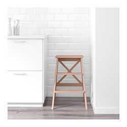 IKEA - BEKVÄM - need for the kitchen cabinets i can't reach