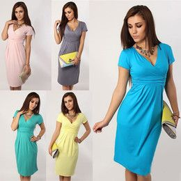 Cheap Wholesale Maternity Dresses in Maternity Clothing - Buy Cheap Maternity Dresses from Maternity Dresses Wholesalers | DHgate.com - Page 2