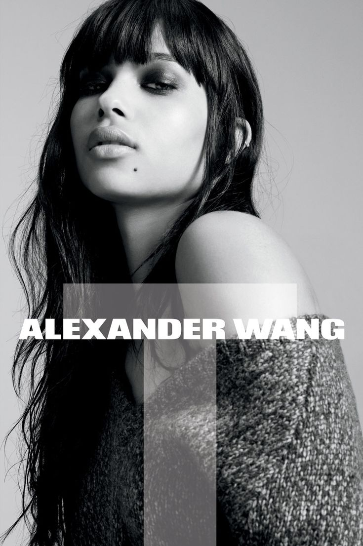 Lenny kravitz pants tear bing images - T By Alexander Wang Fall 2010 Campaign