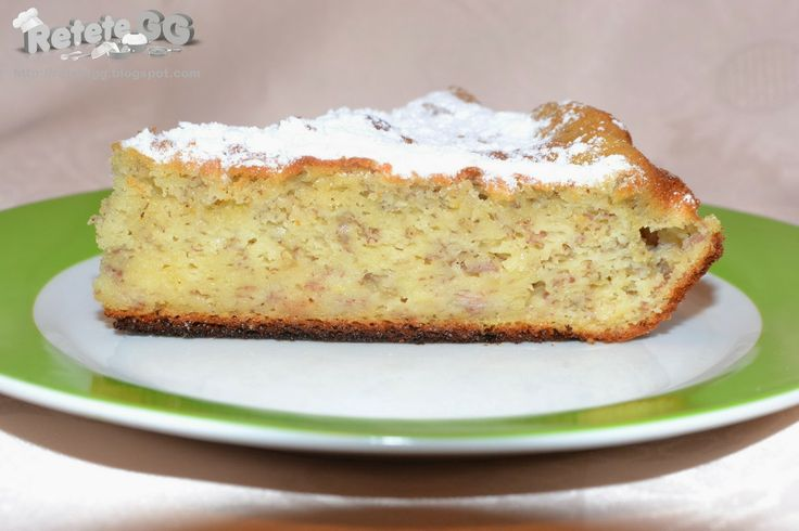 http://retetegg.blogspot.ro/2014/02/prajitura-cu-banane-banana-bread.html
