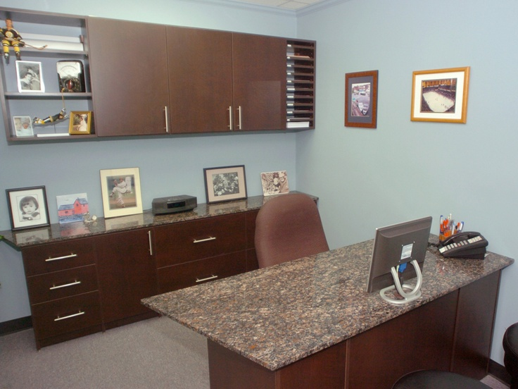 1000 images about home office custom designs on