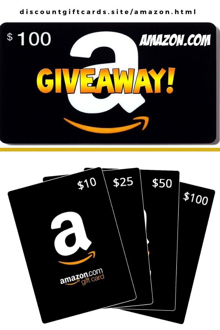 Proof Amazon Gift Card Giveaway Get Amazon Gift Card Codes Complete Free Proof Amazon Gif Amazon Gift Cards Gift Card Giveaway Digital Gift Card