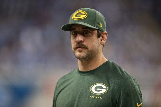 Green Bay Packers vs. Chicago Bears live stream, radio and TV info #packersnation #bearsnation