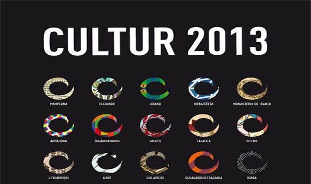 Cultur 2013