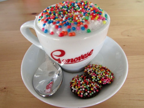 Grumpy Espresso Cafe Moorooka | Must Do Brisbane