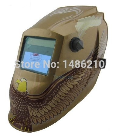 ==> [Free Shipping] Buy Best Welding we are the best Hot selling cheap welder cap shading welding mask for free post 4 Online with LOWEST Price | 32248961137