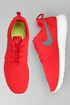 i reaally want these cool and i can get my run game on