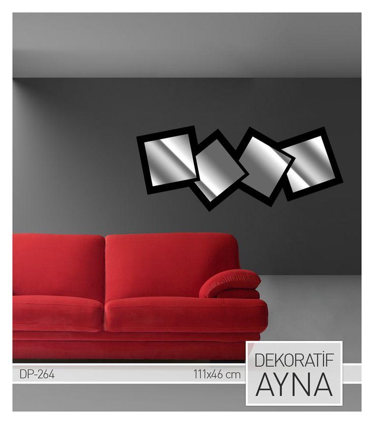 Çerçeve tasarımlı ayna sticker. Ürüne ulaşabileceğiniz adres:  http://www.artikeldeko.com.tr/dp-264-ayna-sticker-82x34-cm-904  #dekor #dekoratif #dekorasyon #artikeldeko #sticker #aynasticker #evdekorasyonu #dekorasyonfikirleri #ayna