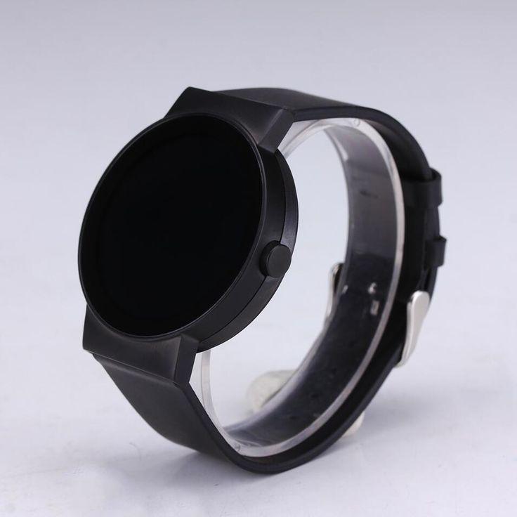 CoWatch Bstselling Tragbare Geräte Schwarz/Silber Sport Herzfrequenz Bluetooth 4,1 Smartwatch Modul 8 GB Freies Verschiffen Für Android //Price: $US $358.00 & FREE Shipping //     #smartwatches
