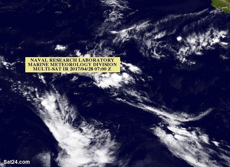 world Weather West Pacific, Satellite Weather West Pacific, Weather Forecast, Rainfall, Clouds, Sun in West Pacific - SAT24.com