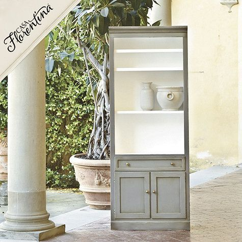 37 best Corner cabinets images on Pinterest | Corner cabinets ...