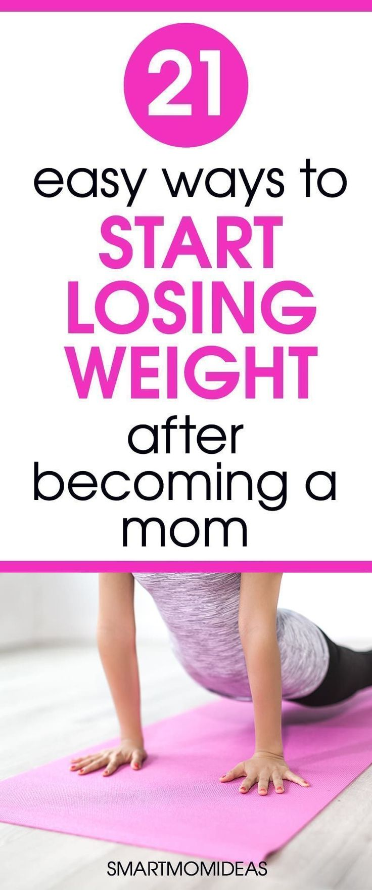 Do you need a baby weight loss plan? I mean the before and after baby weight loss can be a challenge. Meal ideas for pregnancy weightloss is included as well as diet plan to lose baby weight | losing weight after baby | pregnancy weightloss diet | baby weight loss work outs | how to lose baby weight. #dietplanafterbaby #weightlossideas #loseweightafterbaby #weightlossafterpregnancy